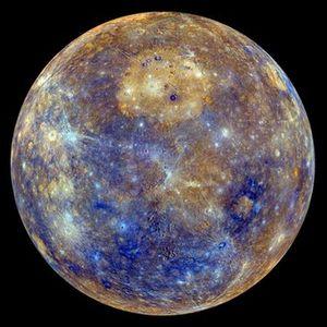 Cloud Cuckoo Trance Vol.4 - Mercury
