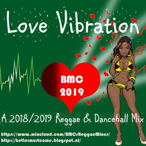 Reggae Mixtapes 2019