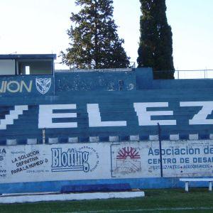 Nota : Omar Girotti (sub comisión de fútbol de velez) Renuncia de Elvio fulgenzi