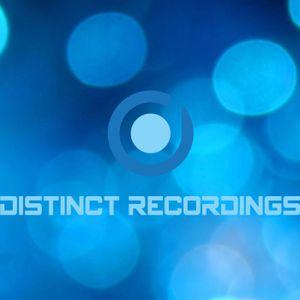 Distinct Radio Show 10