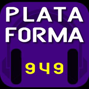 Plataforma949 - 28.05.2011