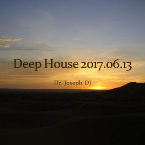 Deep House 20170613