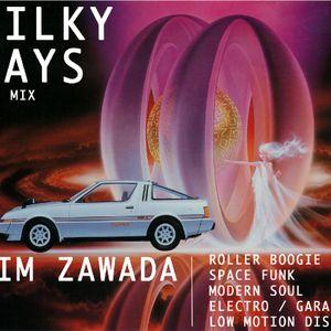Tim Zawada - Milky Ways Disco Mix