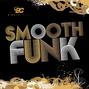 Smooth funk mix 2015
