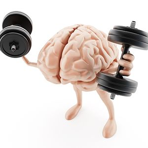 Cognitive ergonomics to the fore at work and war