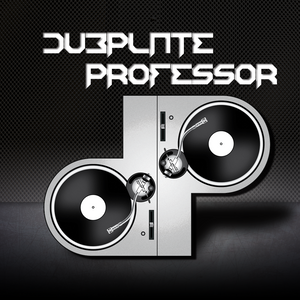 Dubplate Professor - Fall 2010 DnB Promo
