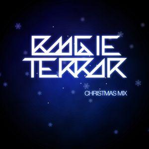 Boogie Terror - Christmas Mix