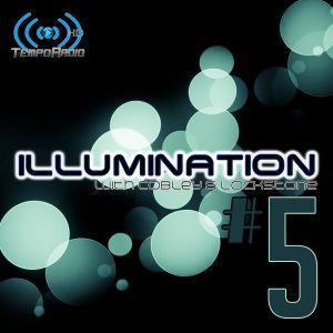 Cobley & Lockstone - IllumiNation  #5