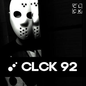 CLCK Podcast 92 - MNTP live