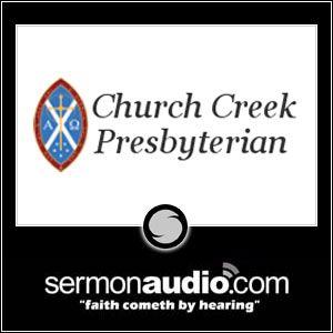 Developing Virtue for a Flourishing Faith