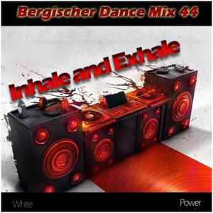 Bergischer Dance Mix Vol. 44