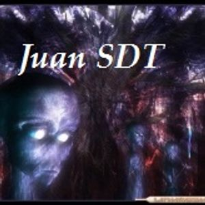 Juan SDT@Live mix 02-07-15