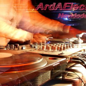 ArdaElectrO - Navidades´09