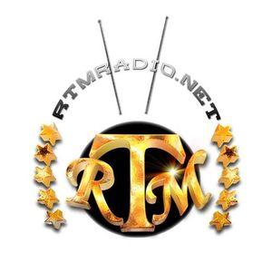 WEDNESDAY 22.2.17 RTMRADIO.NET UK RONDON