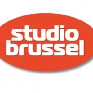 TLP on STUDIO BRUSSEL 17/11/12 GUEST DJ SAKE