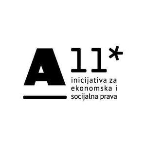 Tajne javne rasprave - o donošenju zakona u Srbiji