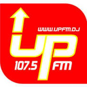 Digital Punks Radio Show - Sprinko Nov05