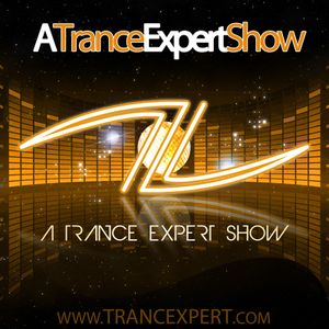 Alterace - A Trance Expert Show 55