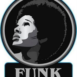 Funk-se Quem puder