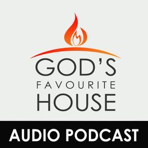 Commanding Exploits Through The Forces Of Faith - II