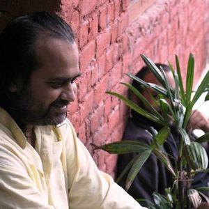 Prashant Tripathi: Freedom from ego is freedom from fear