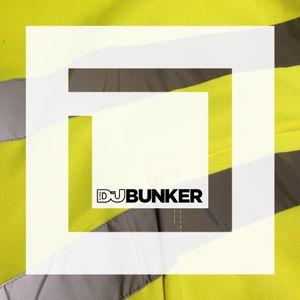 DJ Ron (BBS) @ DJ Mag Bunker #11
