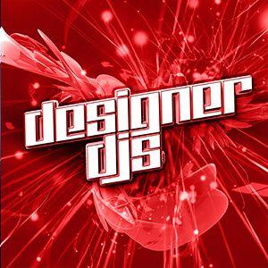 DJ StrangerThanDigital on BYP 2/11/12 #017