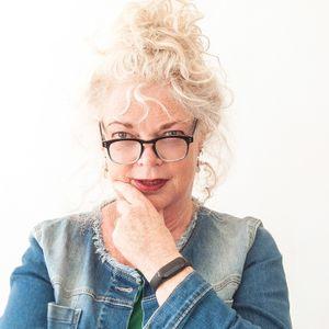 Denise Hulst 7 november 2020