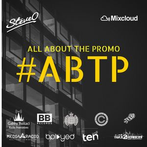 All About the Promo 23.3.16