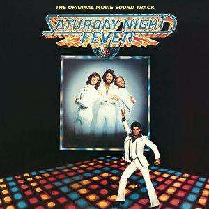 Episode 14: Saturday Night Fever