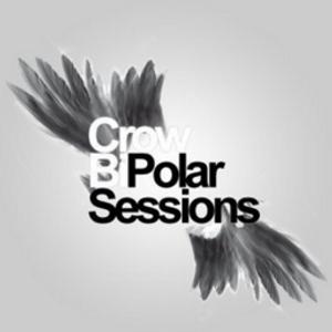 Crow BiPolar Sessions 062 18/3/16