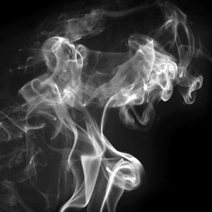 SMOKY NIGHTS - A Selection of the Best Jazz of the last few months, Volume 01 (June 2017)