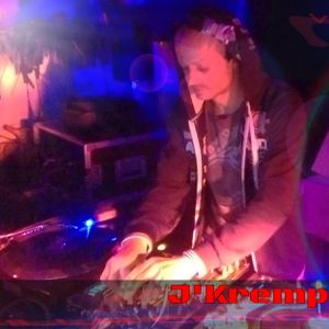 Jochen Kremp SummerHouseMusic pres.by VillaCanorMusik