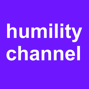live at humility channel no.2