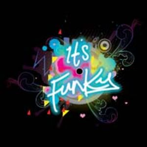 Funky Banger pt 1