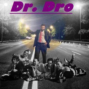 Finest Dro