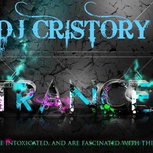 TRANCE MEGAMIX- DJ CRISTORY