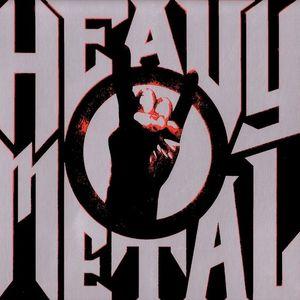 Headbangers Vol. 3 (Heavy Metal Classics)