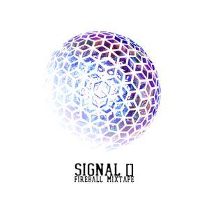 SIGNAL² - Fireball mixtape #1