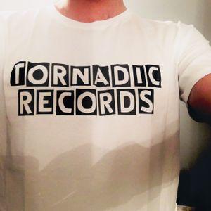 Tornadic Records - Podcast 0035