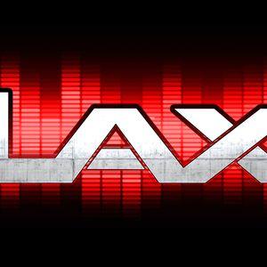 @Djlax507-Enero Mix