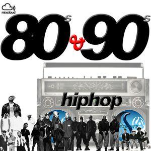 OSOL32 - Old School HipHop