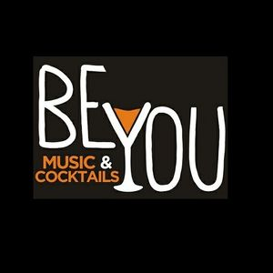 Be You - Opening Day