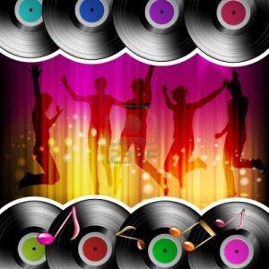 DJ GENESIS HOUSE & GARAGE  CLASSICS MIX