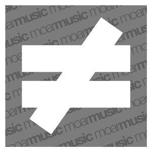moarmusic EPISODE017