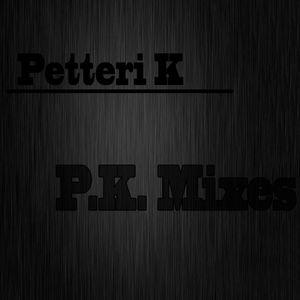 P.K. Mixes 016