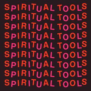 FAT presents: Spiritual Tools Vol. 1