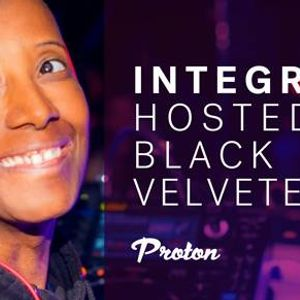 Integrated October 24 2018 on Proton Radio