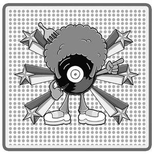 Funky Break to electro mix Part1 2013