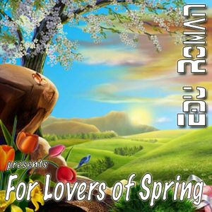 [SET] For Lovers Of Spring